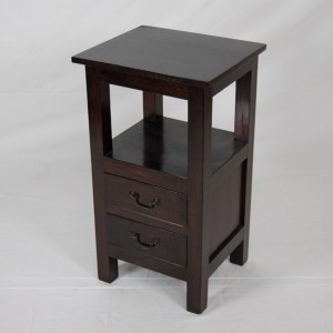java-2-drawer-side-table-dark-2