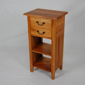 java-2-drawer-slatted-side-table-natural-2