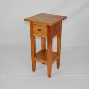 java-short-slim-table-natural-2