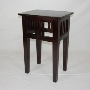 java-slatted-side-table-dark-2