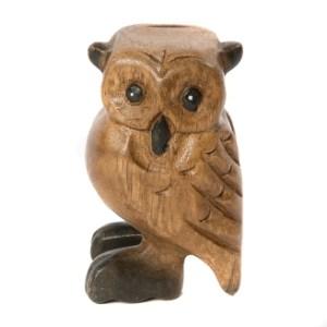 hooting-owl