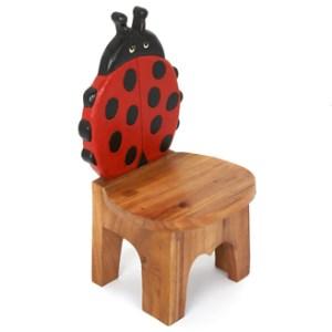 ladybird-chair