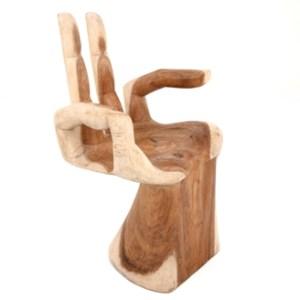 OK Hand Chair