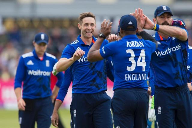 iccricketworldcup2019, world cup venue, world cup schedule, icc cricket world cup 2019 tickets, icc cricket world cup 2019, world cup 2019, cricket world cup, world cup live streaming, world cup highlights