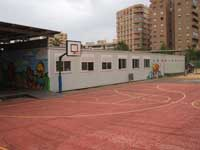 https://i1.wp.com/www.villajoyosa.com/documentos/imagenes/educa_esquerdo1.jpg