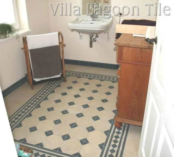 patterned bathroom floor tiles uk wood floors traditional bathroom suites
