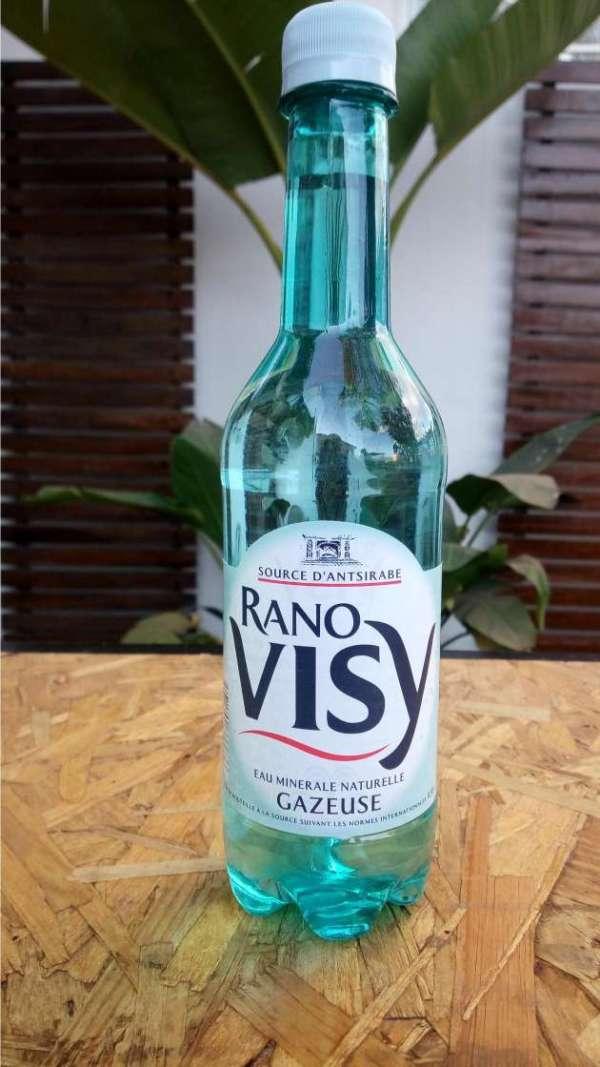 Ranovisy 50 Cl