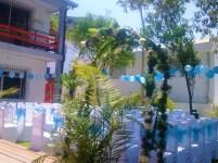 VillaMahefa_LocationSalle_23102020-5