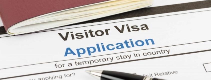 Cape Verde visa update
