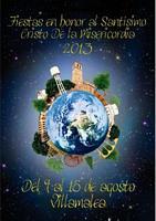 LIBRO FIESTAS VILLAMALEA AGOSTO 2014 (2/6)