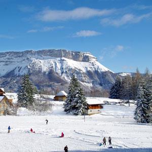 Htel Amp Spa 3 Toiles Aix Les Bains La Villa Marlioz