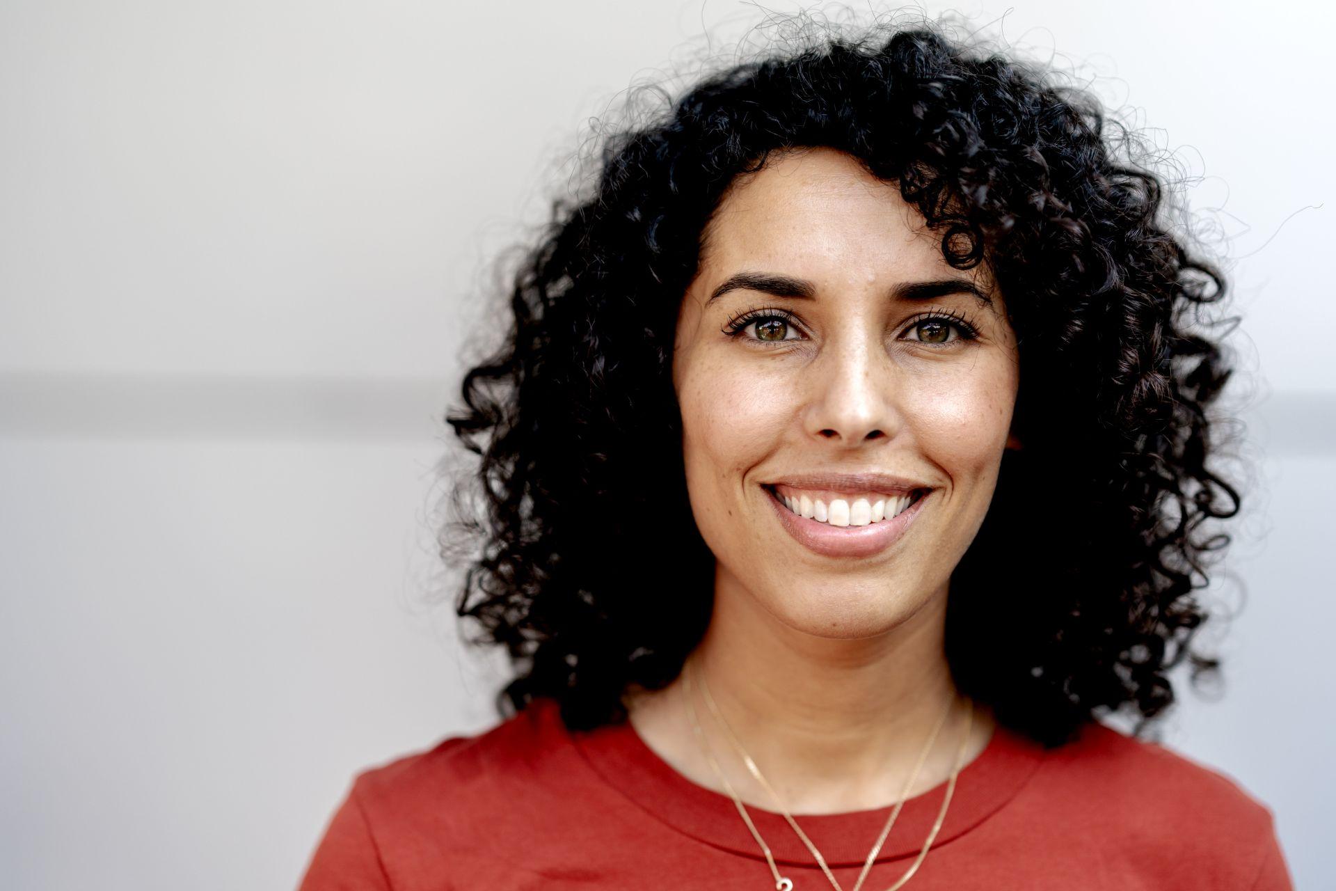 siham raijoul stapt over van jeugdjournaal naar hart van nederland villamedia
