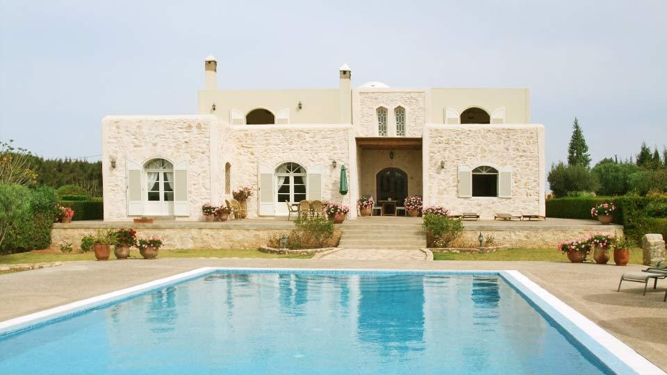 Dar Nadia Villa Louer Essaouira En Dehors D