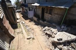 municipalidad-villanueva-guatemal-proyectos-adquin-ciudad-peronia-3