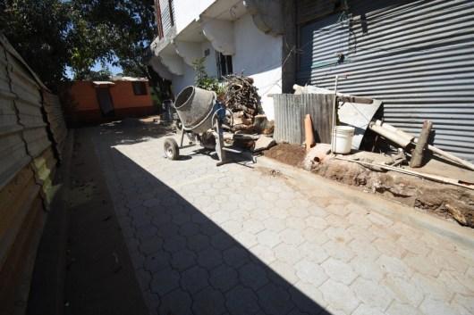 municipalidad-villanueva-guatemal-proyectos-adquin-ciudad-peronia-4