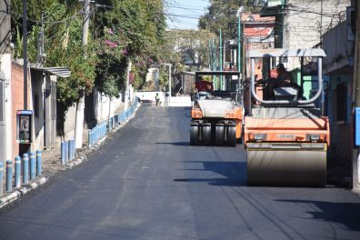 municipalidad-villanueva-guatemala-bulevar-venecia-4