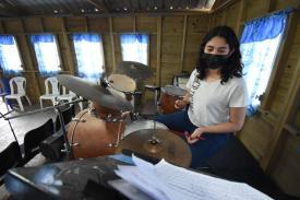 municipalidad-villanueva-guatemala-escuela-musica