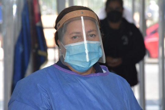 municipalidad-villanueva-guatemala-hospital-oftalmologico-2