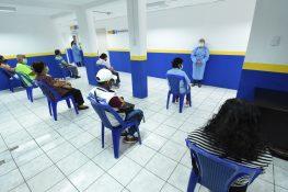 municipalidad-villanueva-guatemala-hospital-oftalmologico-3