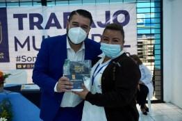municipalidad-villanueva-guatemala-escuela-enfermeria-4