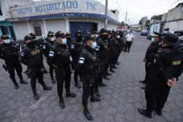 municipalidad-villanueva-guatemala-operativos-2