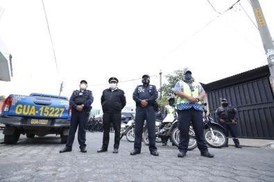 municipalidad-villanueva-guatemala-operativos-4