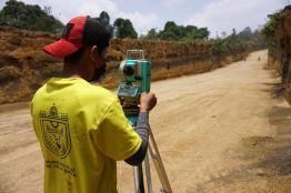 municipalidad-villanueva-guatemala-proyecto-tablon-3