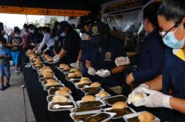 municipalidad-villanueva-guatemala-aniversario-santa-isabel-2