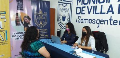 municipalidad-villanueva-guatemala-emprendimiento-2