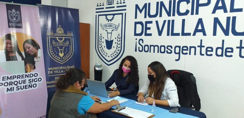 municipalidad-villanueva-guatemala-emprendimiento-5