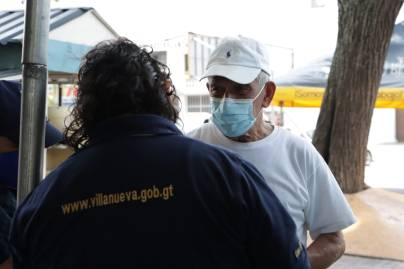 municipalidad-villanueva-guatemala-registro-1