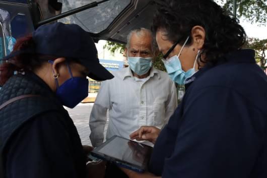 municipalidad-villanueva-guatemala-registro-5