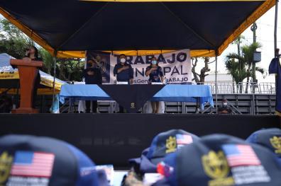 municipalidad-villanueva-guatemala-servidores-civicos-9