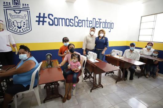 municipalidad-villanueva-guatemala-cemucai-santa-isabel-1