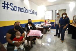 municipalidad-villanueva-guatemala-cemucai-santa-isabel-2
