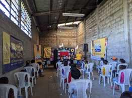municipalidad-villanueva-guatemala-educacion-hijos-2