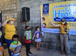 municipalidad-villanueva-guatemala-educacion-hijos-3