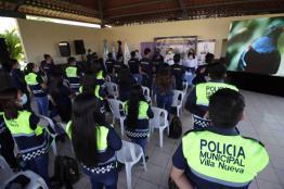 municipalidad-villanueva-guatemala-jornadas-reforestacion-6