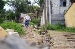 municipalidad-villanueva-guatemala-visita-san-miguelito-1