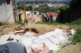 municipalidad-villanueva-guatemala-visita-san-miguelito-4