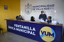 municipalidad-villanueva-guatemala-vum-delta-2