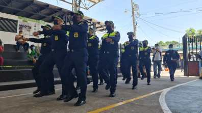 municipalidad-villanueva-guatemala-clausura-pmt-gomera-escuintla-4