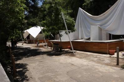 municipalidad-villanueva-guatemala-mirador-paseo-del-lago-1