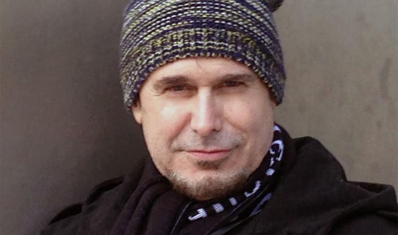 Entrevista a J.D Shapiro, jurado Showing Film Awards