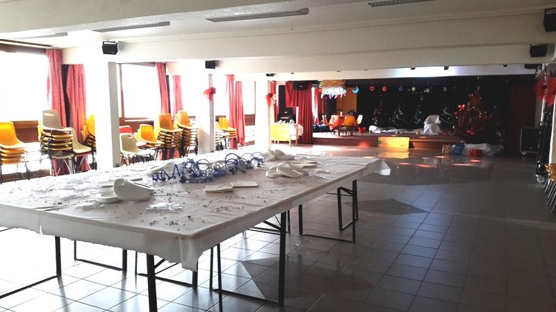 Salle Charvin3