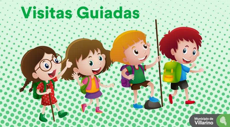 Visitas Guiadas-01