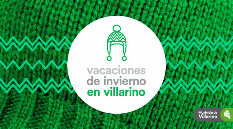 Municipio-Vacaciones-de-invierno (1)