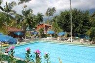 recreacion-piscina-principal