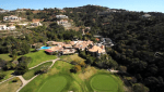 golf-and-villa-views