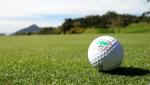 la-zagaleta-golf